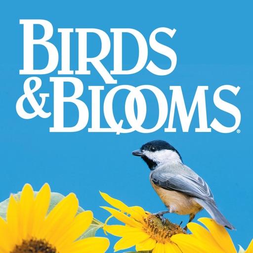 Birds & Blooms Suscripción a Magazine | Tienda de revistas