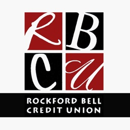 Rockford Bell Credit Union