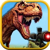 Codes for 3D Dinosaur Hunting Park Animal Simulator Games Hack
