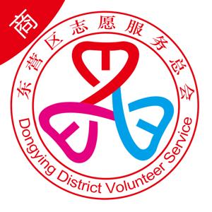 东营区益商 app