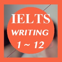 Codes for IELTS Writing Hack