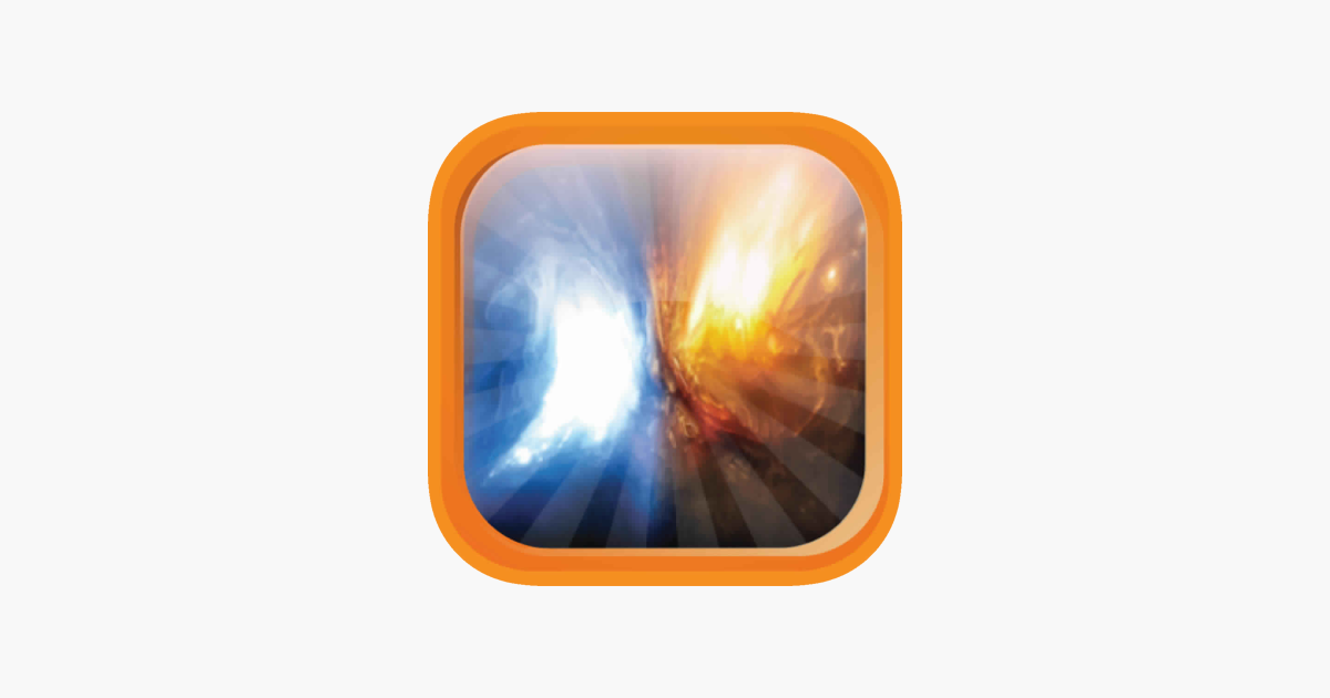 Tcapp On The App Store