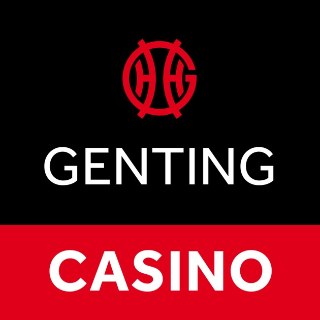 Genting casino blackjack minimum