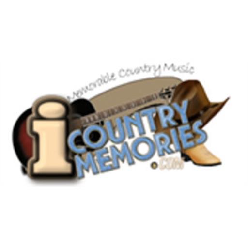 ICountryMemories.com