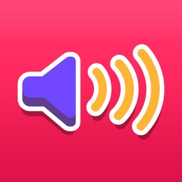 Crazy Ring: ringtones, alert tone & ringtone maker