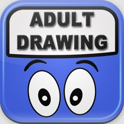 Adult Dirty Drawing Party Game