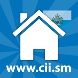 CII.SM Casa Investimenti Immob