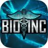 Bio Inc. - Biomedical Plague and Infection RTS Ranking