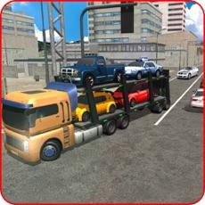 Activities of City Car Transporter