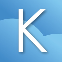 KodaCloud