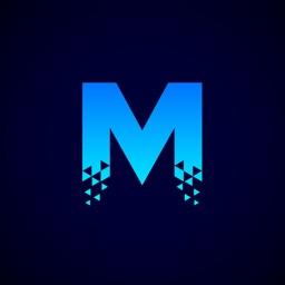 Meme Maker App Memetune - Meme Generator & Creator