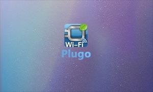 Plugo+