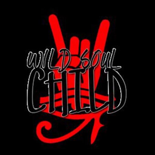 Wild Soul Child