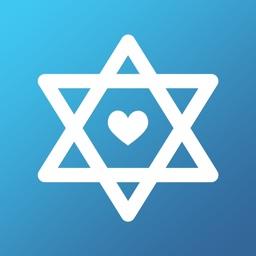 JHookup - Jewish Hook Up Dating App