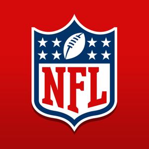 NFL Sports app