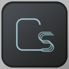 csSpectral