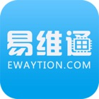 易维通IT服务平台 icon