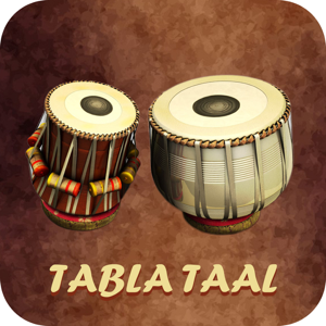 Tabla Player - Tabla Tuner app