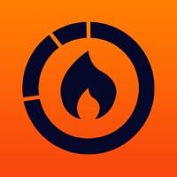 BirdieFire : Live Scoring and Analytics