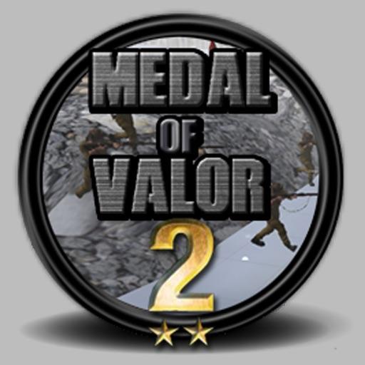 Baixar Medal Of Valor 2 para iOS