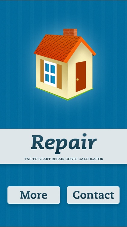 House Flipping Real Estate Repair Calculator screenshot-3