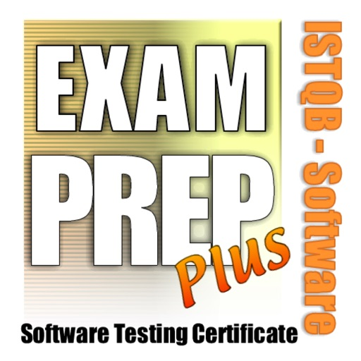 ISTQB - Software Testing Certificate Exam 2017