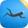 Apnea Deep Sea Breathing & Pranayama Diving Coach - Catrnja Dev