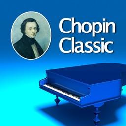 [6 CD] Chopin Piano Classic 100%