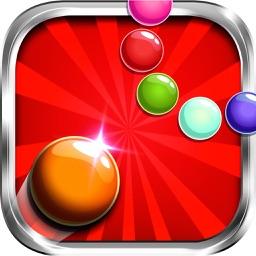 Bubble Shooter - Bubble Pop Classic Shooting Game