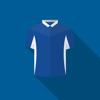 Fan App for Macclesfield Town FC