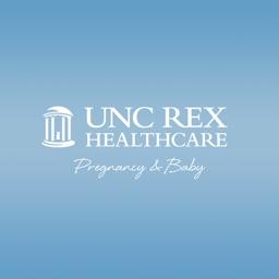 UNC REX Pregnancy & Baby