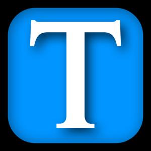 Tennessean app