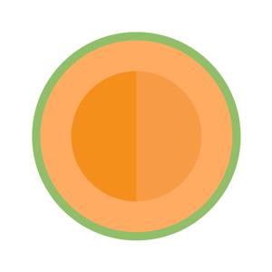 Melon - Meet new people Social Networking app