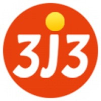 Codes for 3j3游戏中心 Hack