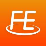 FileExplorer: File Manager