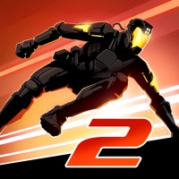 Codes for Vector 2 Premium Hack