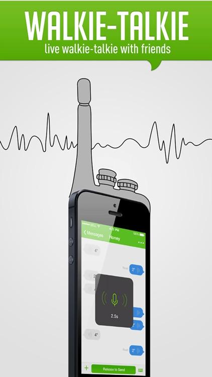 HiTalk - Phone Calls App, Text