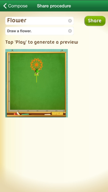 Move The Turtle. Programming For Kids screenshot-4