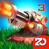 Tower Defense Zone - Strategy Defense game - iPhoneアプリ