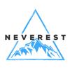 Neverest