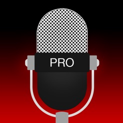 voice recorder hd audio recording playback on the app store
