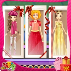 Activities of Doll Factory – Girls Toy Maker Workshop