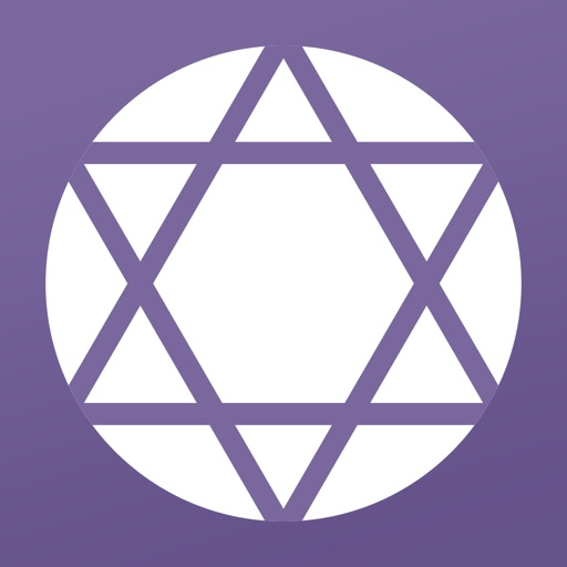 Free jewish dating apps