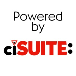 Business Apps - Powered by ciSUITE: