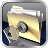 Private Photo Vault Pro - Safe Pic+Video Manager Reviews