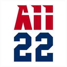 All 22 - NFL News