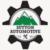 Sutton Auto