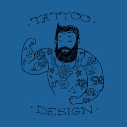 tattoo designer - tattoo piercing & tattoo maker