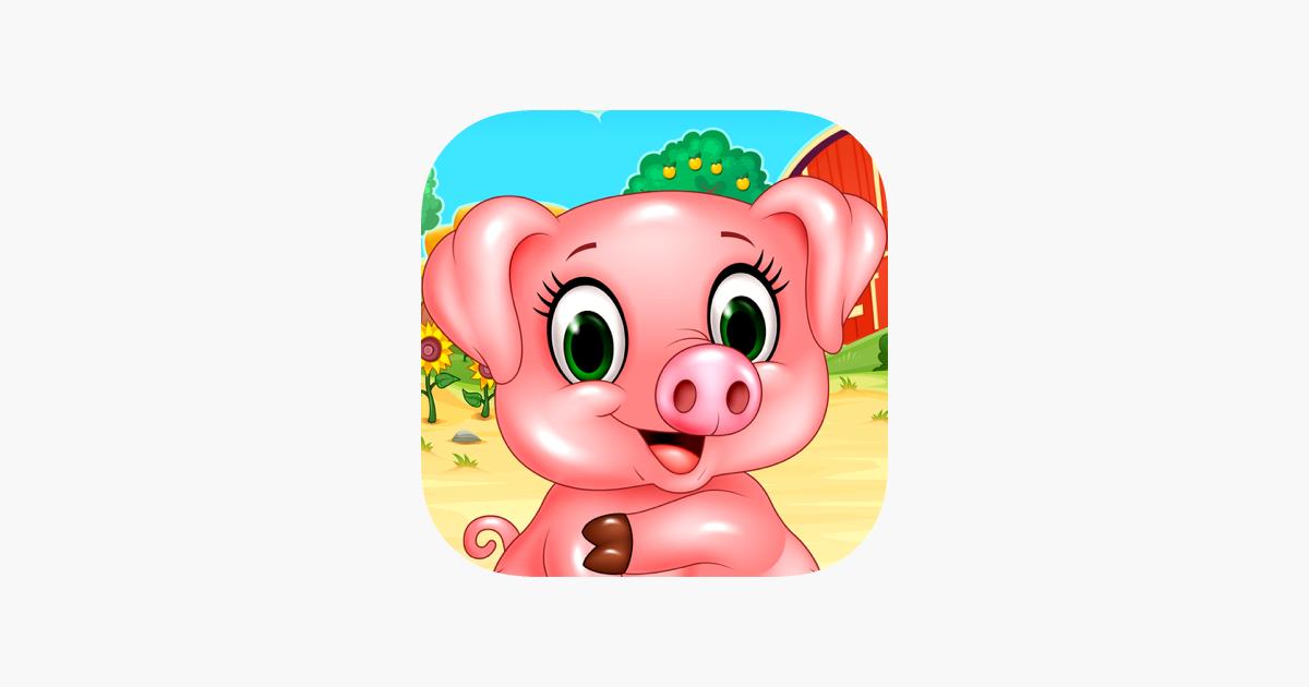 Boeren tuin groeiende oogst simulator spel in de app store for Tuin ontwerpen ipad