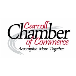 Carroll Chamber of Commerce